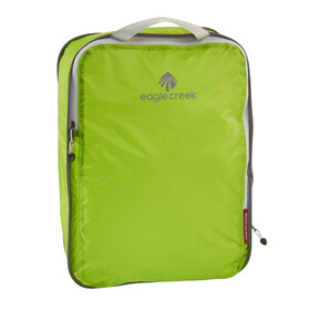 Eagle Creek Pack-It Specter Compression Cube M strobe green